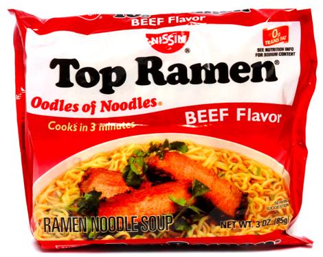top-ramen-beef-flavor-b1121112