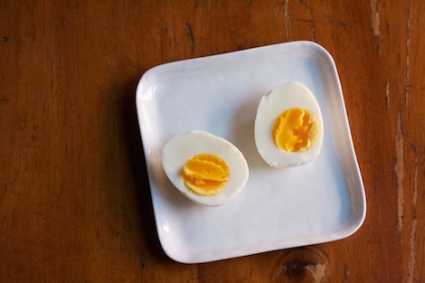5_Eggs
