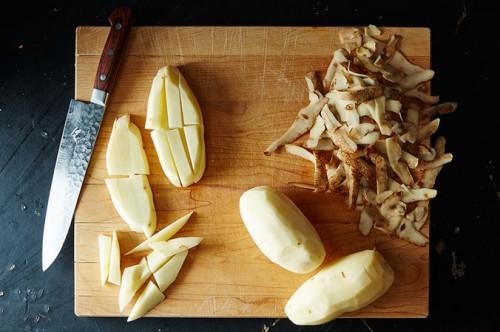 Fries3