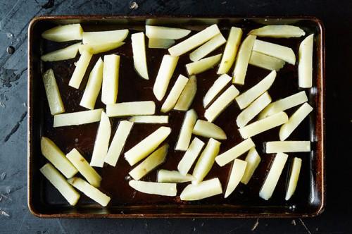 Fries7