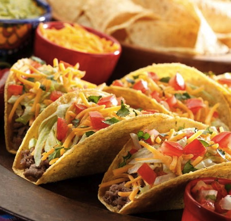Taco-Night-A-Meal-for-the-Whole-Family-2-size-3