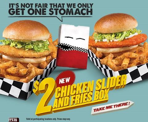 chicken 8