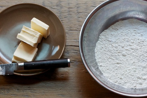 chixbiscuit_1_Flour Fat