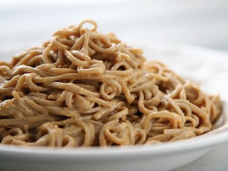 cohen_peanut-noodles