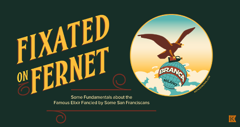 fernet infographic 1