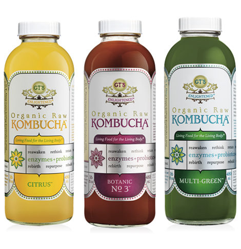 one company owns the multi million dollar kombucha market. Black Bedroom Furniture Sets. Home Design Ideas