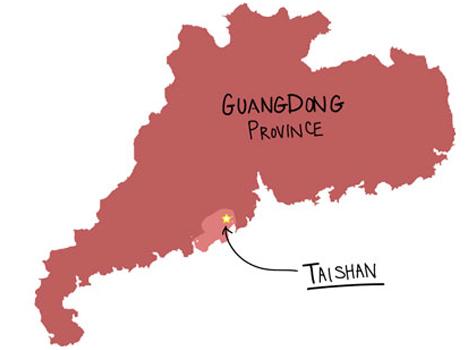 guangdonguse