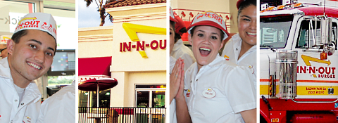 in n out 6
