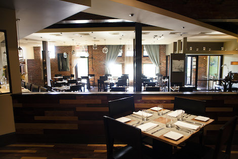 newclassics_chef&thefarmer_dinning_room_kinston_nc