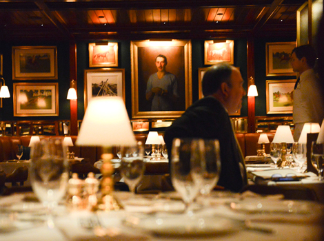 polobar_diningroom