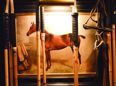 polobar_horse
