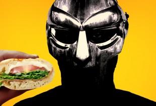 rapper_sandwich