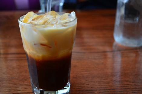 thaicoffee