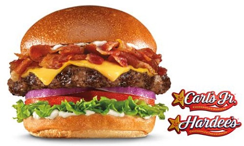 Mile-High-Bacon-Thickburger