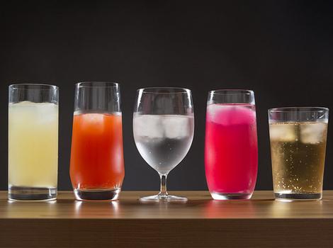 Wine-glass-width