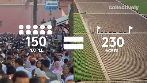 americas shrinking farms 1