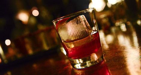booze_boozy