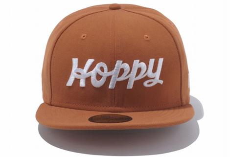 booze_hoppy