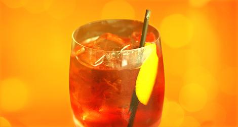 booze_spiritforward