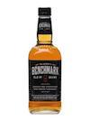 bourbonbybudget_Benchmark