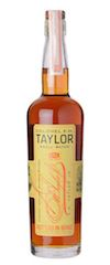 bourbonbybudget_Colonel_EH_Taylor
