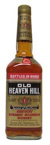 bourbonbybudget_HEAVENHILL100