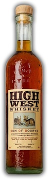 bourbonbybudget_highwest