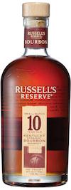 bourbonbybudget_russells-reserve
