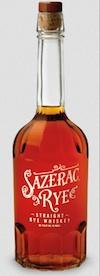 bourbonbybudget_sazerac