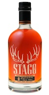 bourbonbybudget_stagg
