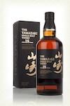 bourbonbybudget_yamazaki-18-year-old-whisky