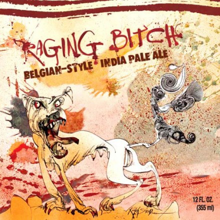 flying-dog-raging-bitch-label