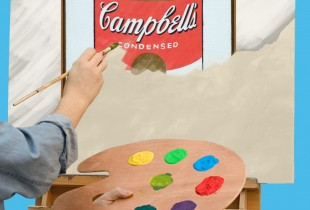 food_painting