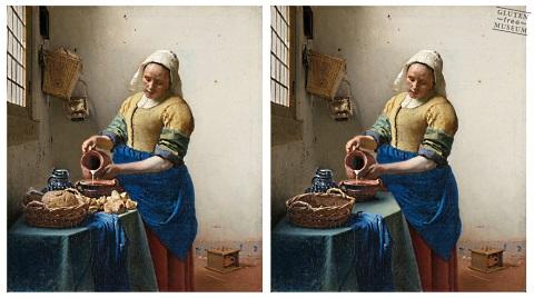 gluten free museum 5