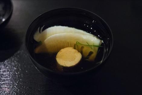 naka_bamboo