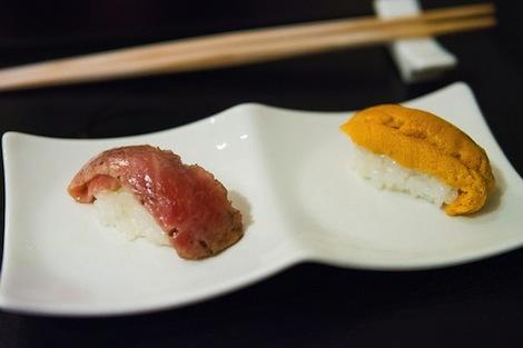 naka_sushi
