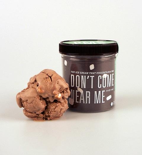 pms ice cream 2