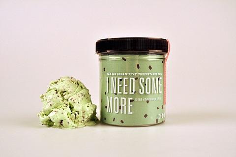 pms ice cream 4