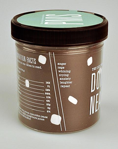pms ice cream 6