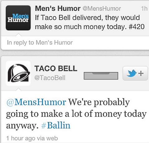 struggle taco bell