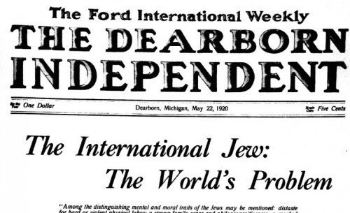 Dearborn_Independent_antisemitic