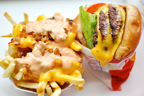 In-N-Out-Burger-and-Fries
