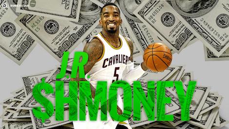 JRhmoney
