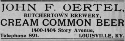 Oertels-Common-ad-Kentucky-Irish-American-Oct-29-1904-680x226