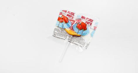 bigslicepops