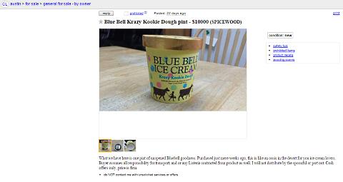 blue bell 1