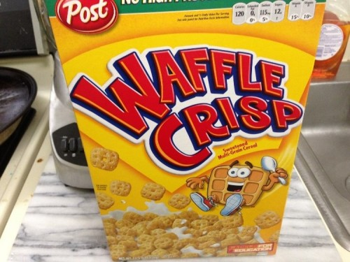 cereals-ready-to-eat-post-waffle-crisp-food