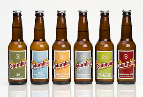 columbusbrewing