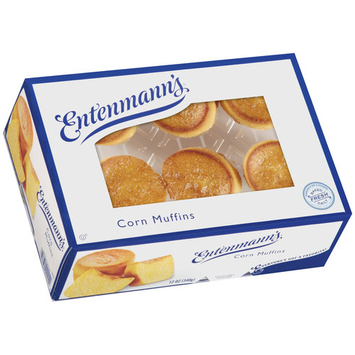 The best entenmanns desserts of all time ranked first we feast cornmuffin publicscrutiny Choice Image