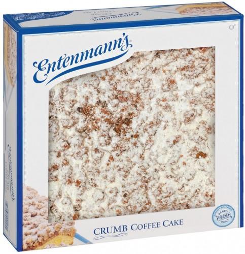 crumb-coffee-cake1